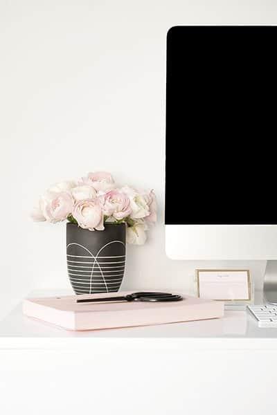 Create a Blog_My Blogging Job